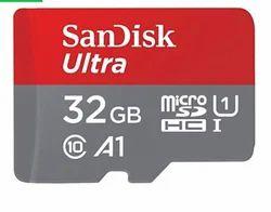 SanDisk Memory Cards, Mobile Phones