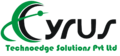 Cyrus Technoedge Solutions Private Limited