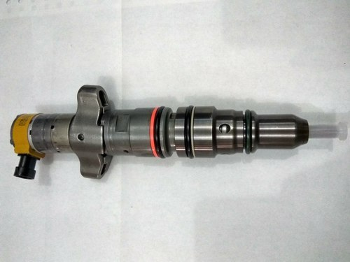 Heui Injector Assembly For Cat C7 Engine
