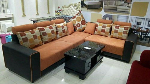 Sofa Set All Types Of Furniture At Rs