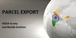 International Cargo Services: - Door To Door