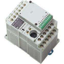 Panasonic PLC Repairing Service