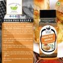 Essential Blends Organic Vada Pao Masala