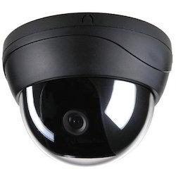 HD Dome CCTV Camera