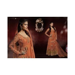 f1eb758163b425 Anarkali Suits in Ahmedabad