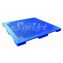 Plastic Floor Pallet