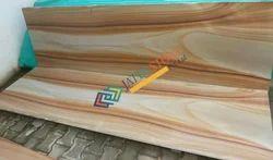 Woodland Sandstone Slabs