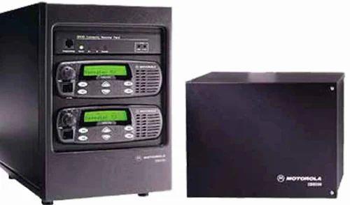 Motorola Repeater Station Cdr 500