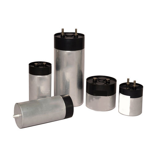 Dc link capacitor at rs 150 piece dc capacitors id 13667532812 dc link capacitor sciox Image collections