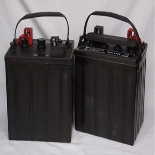 Abs Lead Acid Batteries Voltage 12 V Capital Battery Company