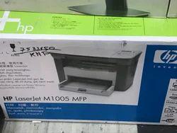 HP Laserjet Printer in Lucknow, एचपी लेजरजेट