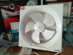 Exhaust Fans in Kochi, Kerala | Get Latest Price from