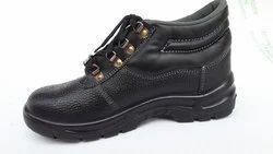 PU Sole Shoes