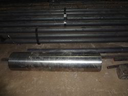 630 Stainless Steel Round Bars
