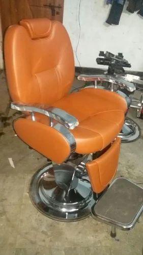 Barber Chairs JBC-01