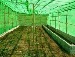 塑料农用遮阳网