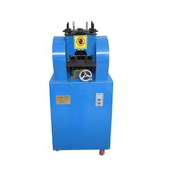 LD-101 Wire Stripping Machine