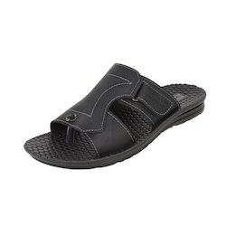 Men's Aqualite Aquasoft Casual Slipper