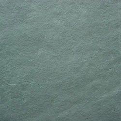 Sea Green