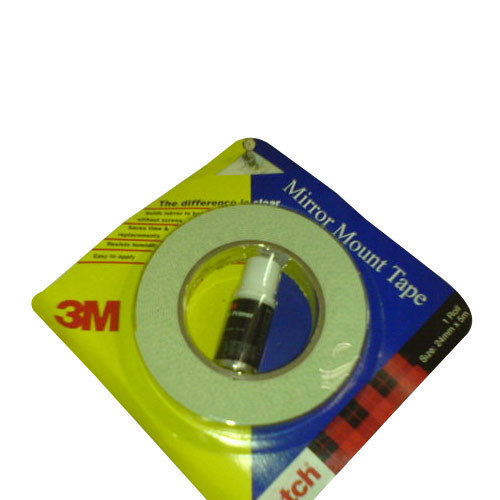 3M Tapes - 3m Safety Walk Manufacturer from Chennai