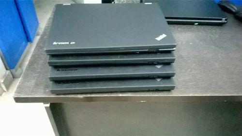 Refurbished Laptop, रीफर्बिश्ड लैपटॉप - Techchoice ...