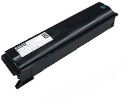 Toner Cartridges For User In Zigma Toshiba 1810