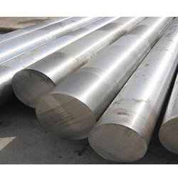 Stainless Steel 316F Rods