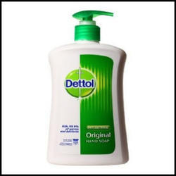 Dettol Hand Wash View Specifications Amp Details Of Vim