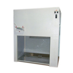 Clean Room Chamber Cleanroom Pass Throughs Latest Price