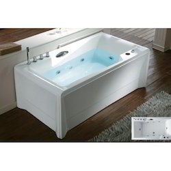 Kohler Multiflow Showers Jacuzzi Tubs Spa Bansal Sanitary Store