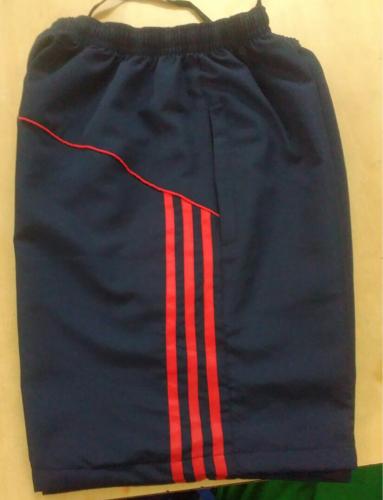 FS 40 micro body Shorts