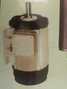 Motor Rotor Diecasting 501hp To 1000hp