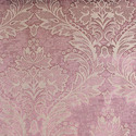 Decorative Curtain Fabric