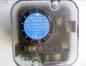 Dungs Gas Pressure Switch LGW / GW