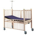 Pediatric Cot