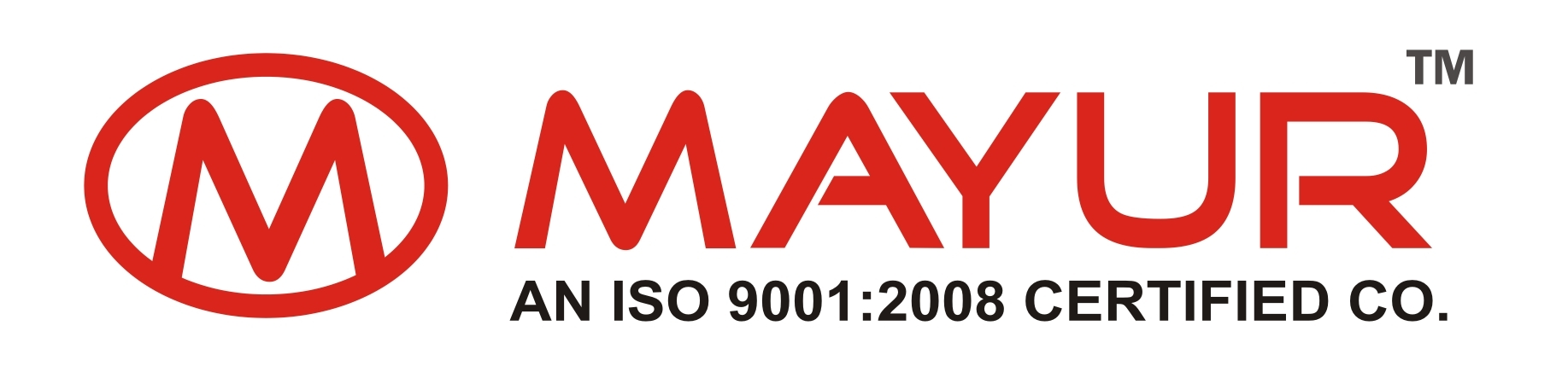 Mayur Micro Techniques (I) Private Limited