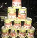 Customised Paper Cups 150ml -200ml -250 ml