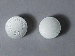 minoxidil generic