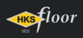 HKS Flooring LLP