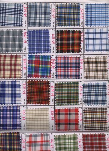 uniform fabric manufacturers in surat uniform fabric suppliers