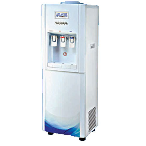 portable water dispensers hot u0026 cold dispenser wholesale trader from noida