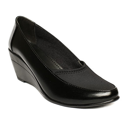 4dc08d1cdc6d8 Ladies Formal Shoes