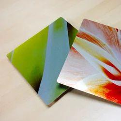 Acrylic UV Digital Print Services