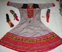 Girls Chudidhar