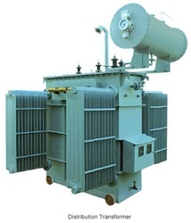 Power Transformers and Special Transformers Manufacturer ...