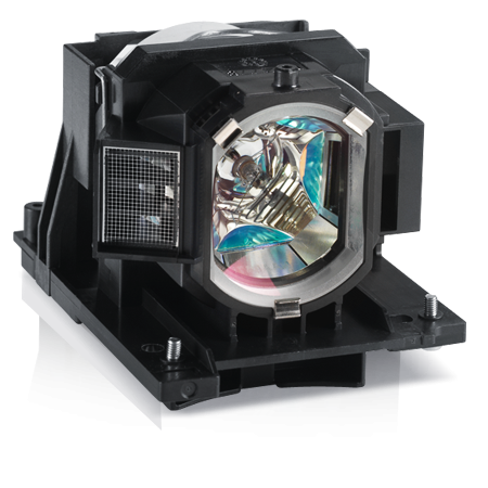 Black Projector Lamps, Rs 10000 /piece Maxxtech Systems & Services   ID: 10603921391