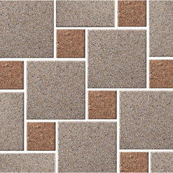 Paving Tiles At Rs 60 Square Feet प व ग स ट न इल Mosarcho Faridabad Id 13497614491