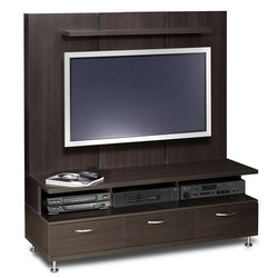 LCD TV Cabinets