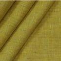 Plain Shirt Fabric