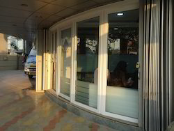 Soundproof doors at best price in india - Soundproof french doors exterior ...